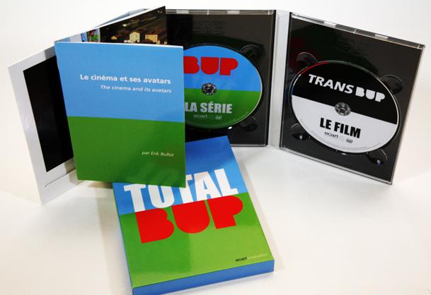 19-DVDNB600