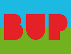 bup-thumb
